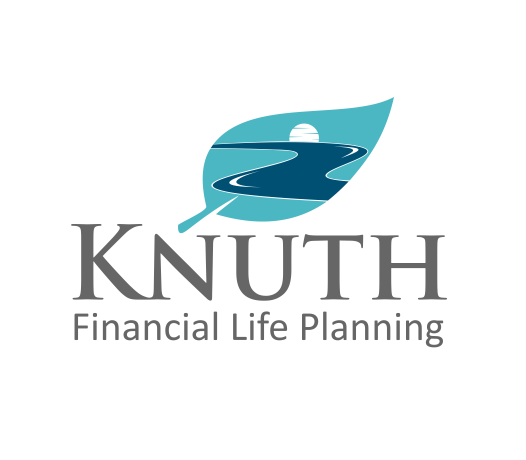 Knuth-Financial-Life-Planning