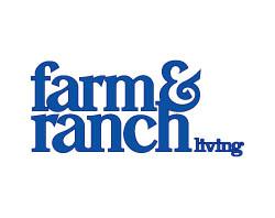clients_farmranch