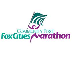 clients_foxcitiesmarathon