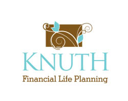 clients_knuth