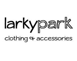 clients_larkypark