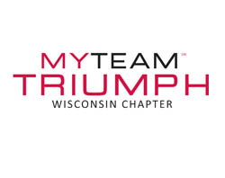 clients_myteamtriumph