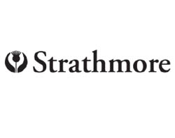 clients_strathmore