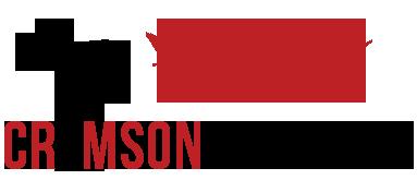 Crimson Creative Group Logo
