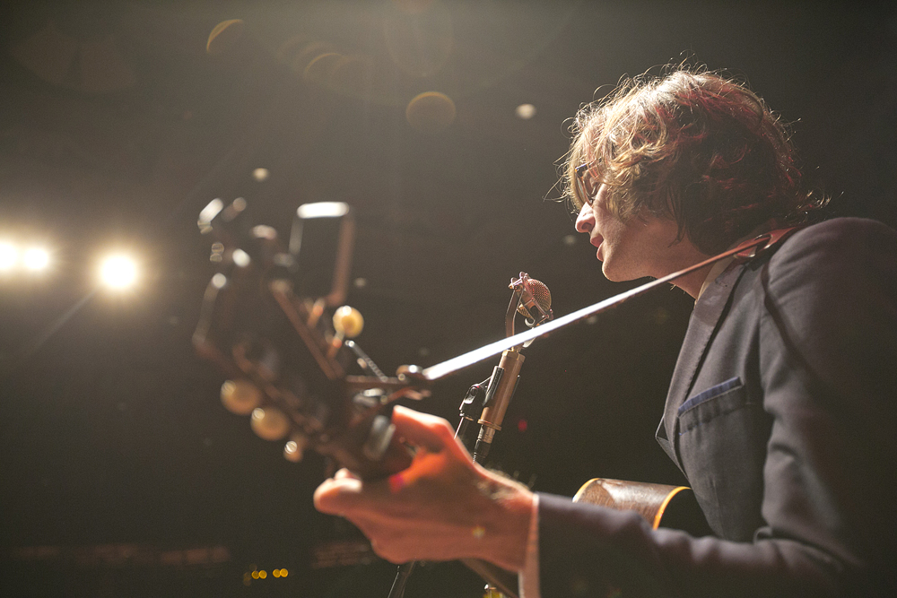 The Milk Carton Kids // Live from Lincoln Theater-3