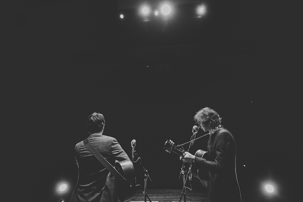 The Milk Carton Kids // Live from Lincoln Theater-0