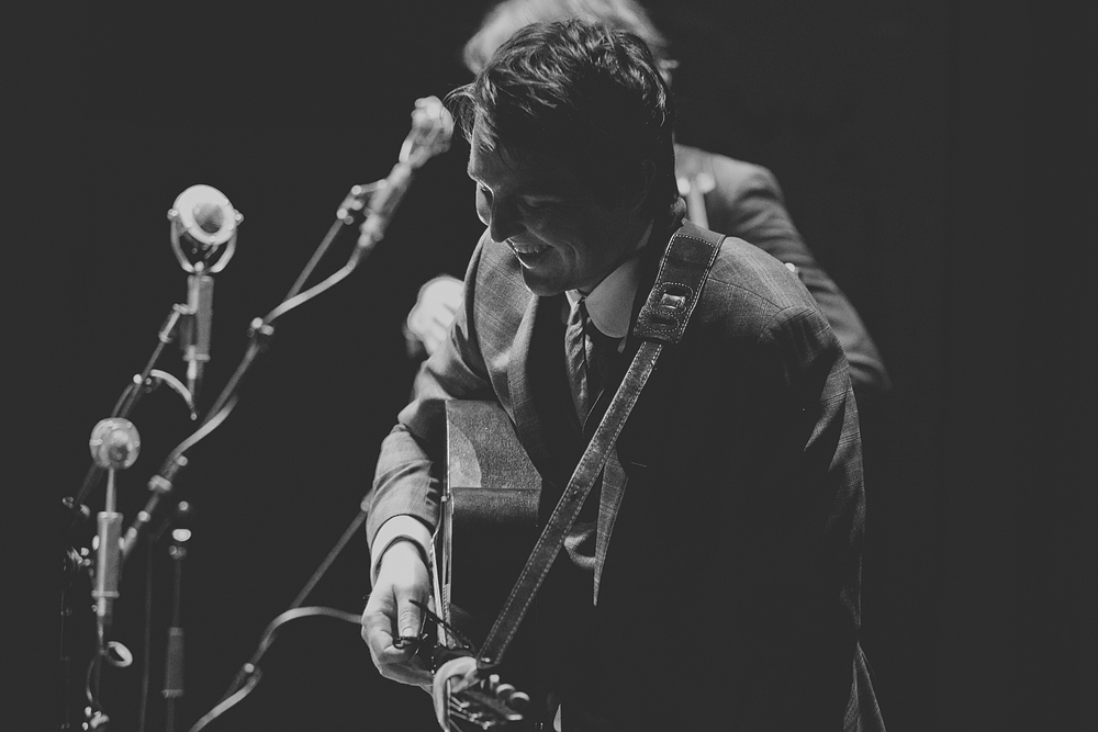 The Milk Carton Kids // Live from Lincoln Theater-1