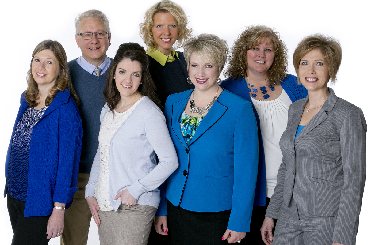 ENT Specialists of Wisconsin-1