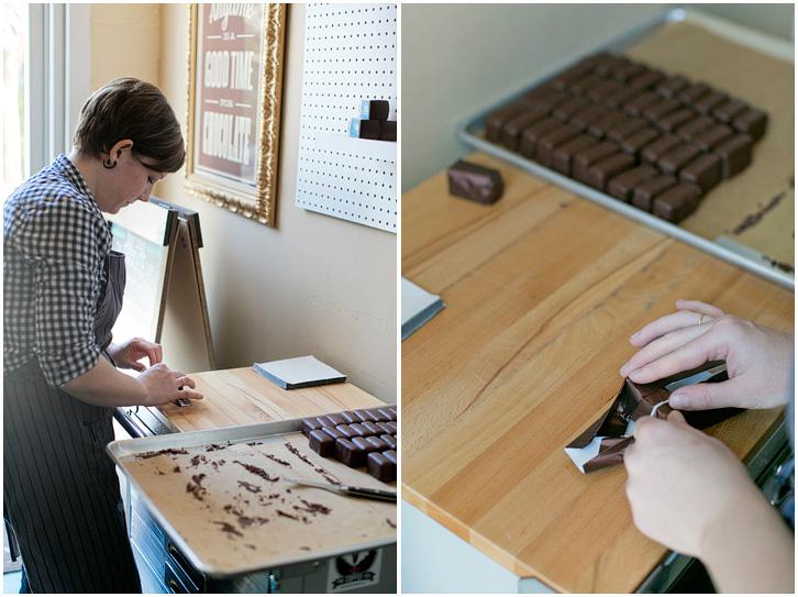 The Chocolate Lab-7