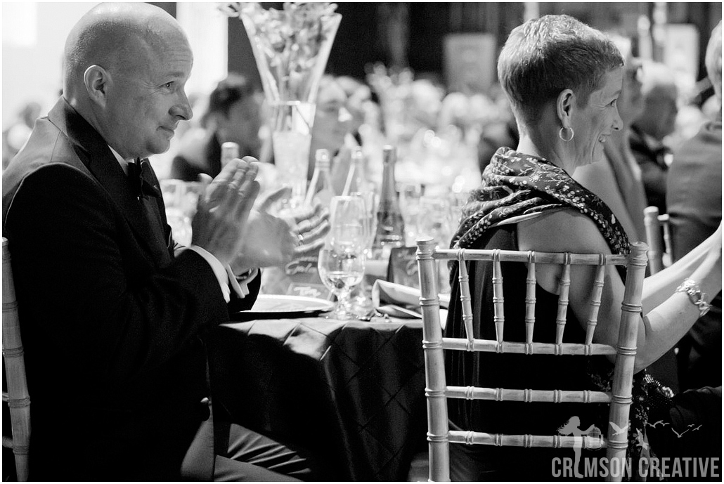 Crimson-Creative-Group-Appleton-PAC-Event-Photography-31