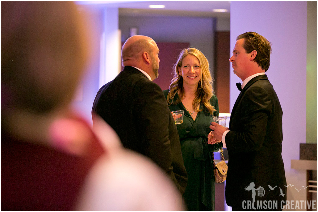 Crimson-Creative-Group-Appleton-PAC-Event-Photography-43