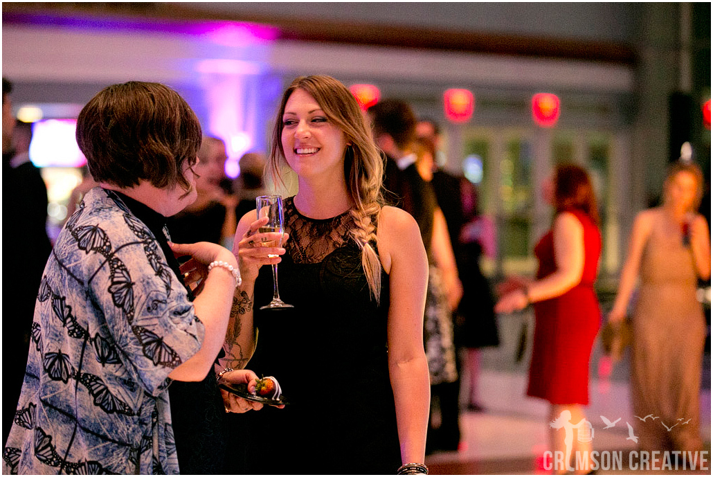 Crimson-Creative-Group-Appleton-PAC-Event-Photography-44