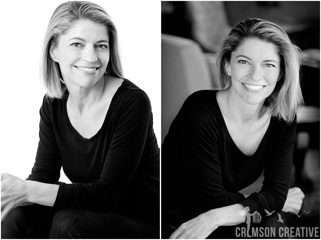 Crimson-Creative-Group-Female-Professional-Headshots-03