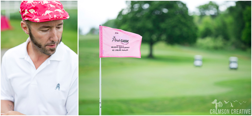 Crimson-Creative-Group-The-Pink-Classic-Golf-Tournament-04