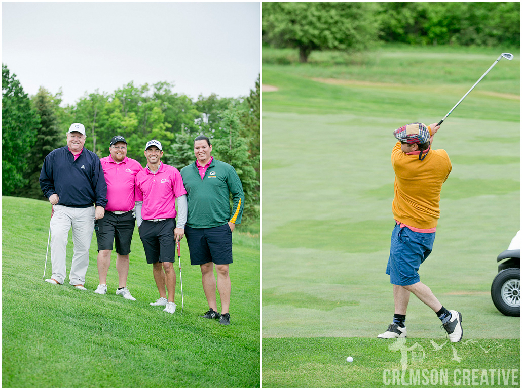Crimson-Creative-Group-The-Pink-Classic-Golf-Tournament-06