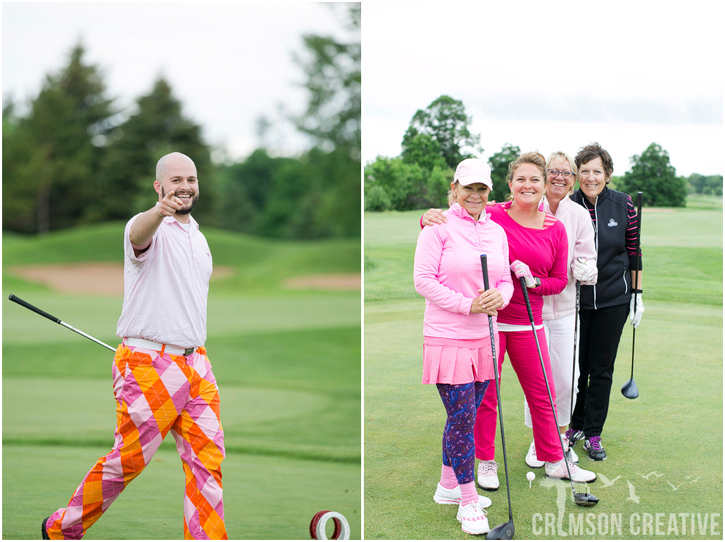 Crimson-Creative-Group-The-Pink-Classic-Golf-Tournament-07