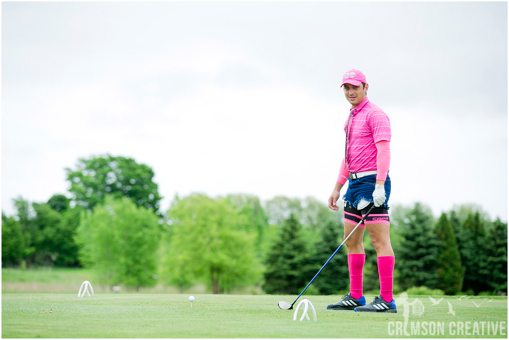 Crimson-Creative-Group-The-Pink-Classic-Golf-Tournament-09