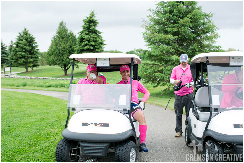 Crimson-Creative-Group-The-Pink-Classic-Golf-Tournament-11