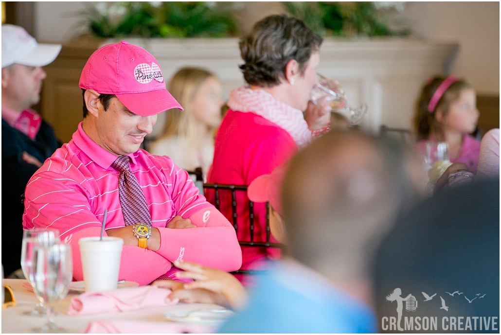 Crimson-Creative-Group-The-Pink-Classic-Golf-Tournament-33