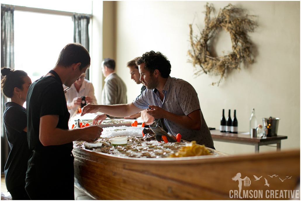 Crimson-Creative-Group-Three-Three-Five-GreenBay-Oyster-Tasting-02