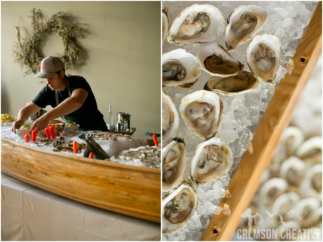 Crimson-Creative-Group-Three-Three-Five-GreenBay-Oyster-Tasting-04