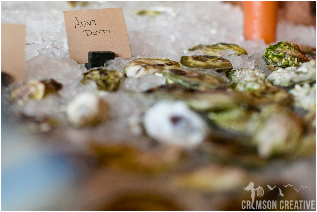 Crimson-Creative-Group-Three-Three-Five-GreenBay-Oyster-Tasting-18