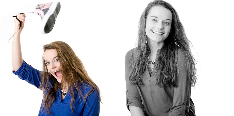 Willems Student Marketing Team-5