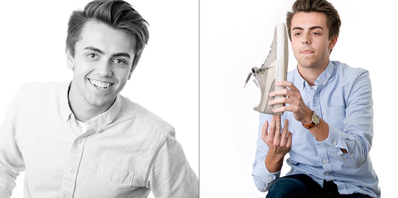 Willems Student Marketing Team-1