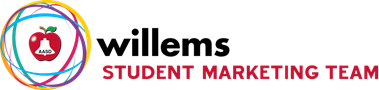 willemsstudentmarketing